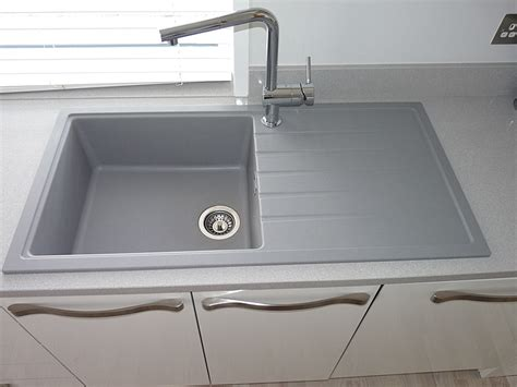 kitchen sink  tap inspiration sinks tapscom