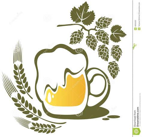 foto de Tazza di birra illustrazione vettoriale Immagine di