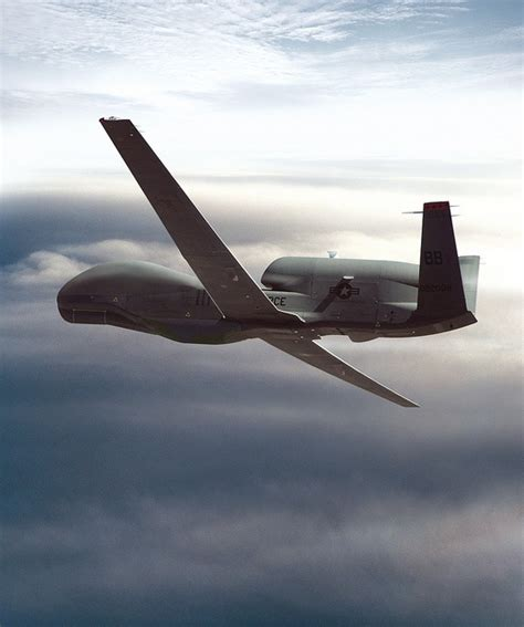 217 Best Drones And Uavs Images On Pinterest