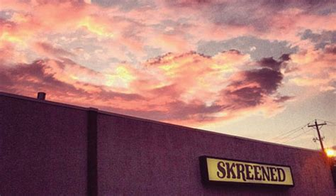 Skreened Projects Expansion, Acquires New Warehouse - The ...