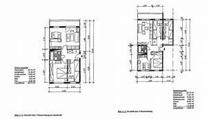 Ddr Plattenbau Grundrisse : die kleine plattenkunde wbs 70 ~ Lizthompson.info Haus und Dekorationen