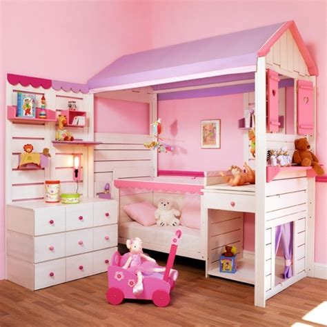 chambre fille 5 ans gallery of sly chambre enfant ans page anlilou peinture