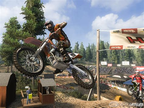 mx vs atv motocross mx vs atv reflex pc game download direct links