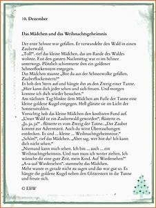 Weihnachtsgedichte Kinder Alt : 56 sch n fotos of lustige weihnachtsgeschichten f r kinder ~ Haus.voiturepedia.club Haus und Dekorationen