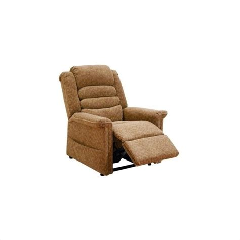 catnapper soother power lift full lay out chaise recliner