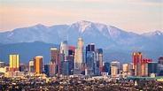 洛杉磯旅遊景點一日遊,8个旅遊最好景點推薦 高清視頻。 - YouTube