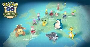 Pokemon Go Wp Berechnen : pokemon go ~ Themetempest.com Abrechnung