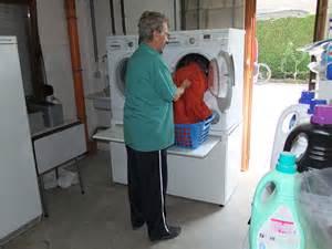 pr 233 sentation wash up support de lave linge fabriqu 233 en belgique