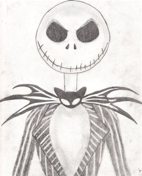 Free Tardis Pumpkin Stencil by Best 25 Skeleton Drawings Ideas On Pinterest Skeleton
