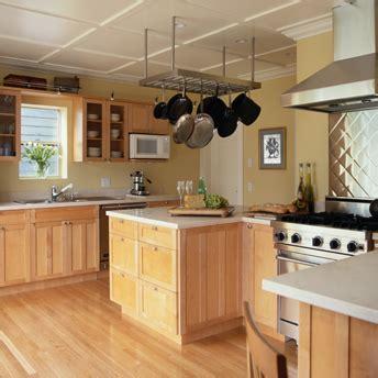lamenagement de la cuisine guides de planification rona