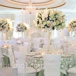 flower arrangements for wedding black tie wedding flower centerpieces the wedding specialists
