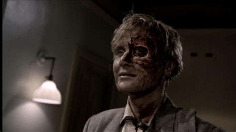 20 Awesome Horror Movies Streaming On Netflix Right Now