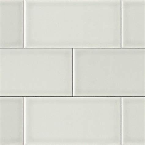 home depot white subway tile inexpensive white subway tile from home depot with a