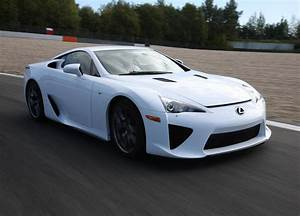 BMW and Toyota Joint Sports Car Project Reaches Concept ...