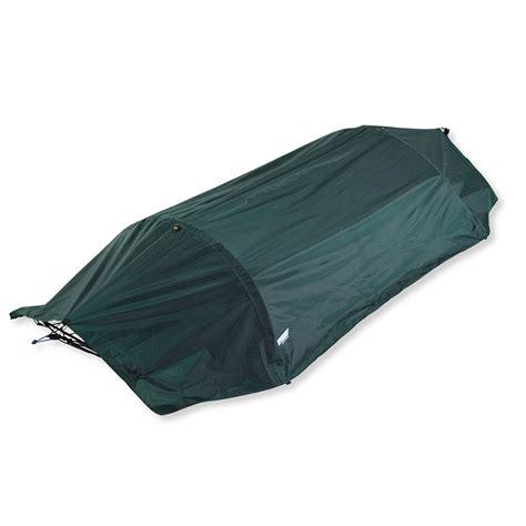 Lawson Tent Hammock by Lawson Hammock Cing Tent Green 4 25 Lbs Dfohome