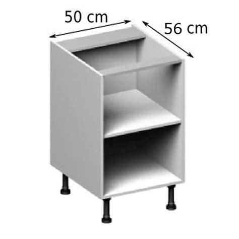 bureau largeur 50 cm mobilier table meuble salle de bain 50 cm largeur