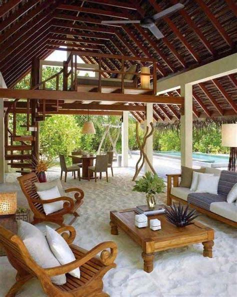 Backyard Sand by 15 Awesome Style Outdoor Diy Ideas For Your Porch Yard