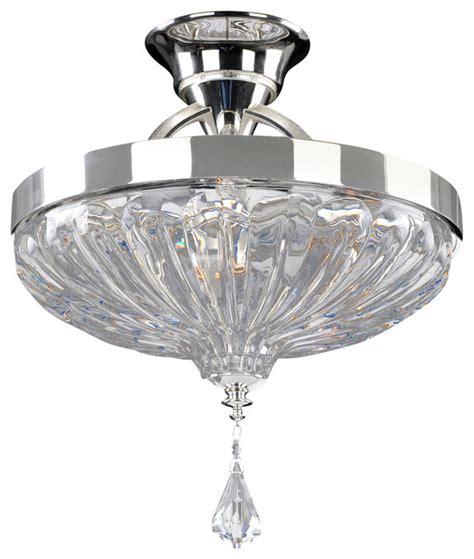 shop houzz allegri crystal by kalco lighting orecchini