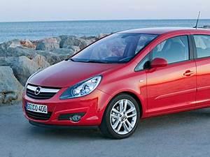 Handbremsseil Opel Corsa C : r ckruf opel corsa wegen handbremse ~ Kayakingforconservation.com Haus und Dekorationen