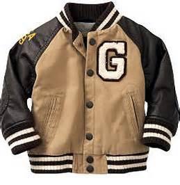 Harga Jaket Merk Gap jaket anak branded gap 001 gudang jaket bandung