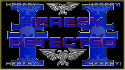 heresy alarm arc waluigi supermarioglitchy4 wikia
