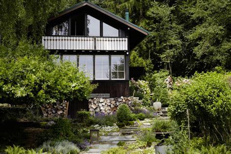 Haus Kaufen Am Waldrand Schweiz by Wohnen Wie Im M 228 Rchen Sweet Home