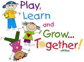 Community Nursery Nurse Role by Teacher Quotes Clip Art Quotesgram