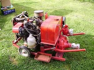 Peut On Rouler Avec Un Injecteur Hs : un moteur peut il d marrer avec alternateur hs suite subaru m canique lectronique ~ Gottalentnigeria.com Avis de Voitures