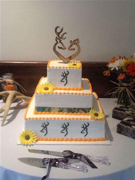 camo wedding cakes ideas  pinterest camo