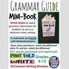 335 Best Images About Student Teaching On Pinterest  Writers Notebook, Reading Response And Student
