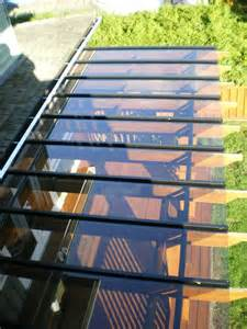 Cheap Patio Curtains Outdoor by 17 Best Ideas About Pergola Cover On Pinterest Covered