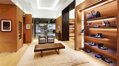 bespoke shoe services youll    gq india