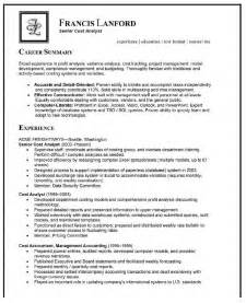 network engineer sle resume summary qa analyst resume exle contegri com
