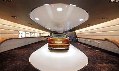 Precious Interior Detailing by Alma Studio Bespoke Luxury Interior Detailing
