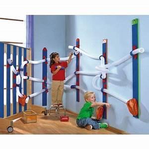 Kita Räume Einrichten : wandpaneele wandkugelbahn wandgestaltung m bel raumgestaltung krippe kindergarten ~ Watch28wear.com Haus und Dekorationen