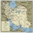 blog di Patrizio Radaelli: Viaggio in Irandal 25 Ottobre ...