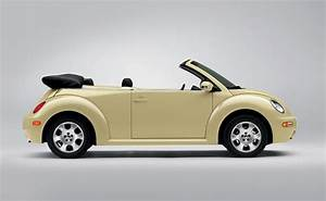 New Beetle Cabrio : 2006 volkswagen new beetle volkswagen car specifications ~ Kayakingforconservation.com Haus und Dekorationen