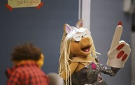 The Muppets: Swine Song Review   Den of Geek
