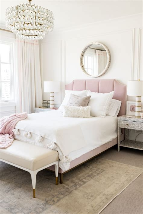 Bedroom Emily by S Bedroom Reveal In 2019 For The Home