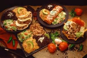 lose weight on mexican food for god 39 s alone ministries