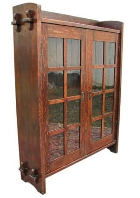 stickley bookcase for sale i want to the o 39 jays and gustav stickley on pinterest