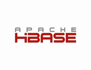 Getting Familiar With HBase on Dockerbase - Build and Release