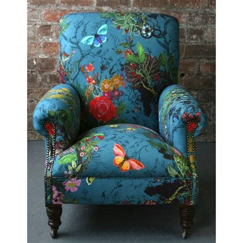 colorful accent chairs the 25 best upholstered accent chairs ideas on