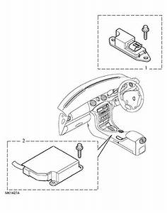 rover 75 airbag wiring diagram somurichcom With rover 75 wiring diagram