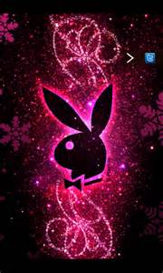Free Halloween Live Wallpapers For Android by Amazon Com Playboy Live Screensaver Pink Winter Dreams