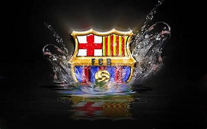 Barcelona Wallpapers Fc Barca