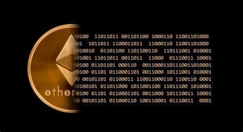 Ethereum Price Forecast: Amber Baldet, AML Rules, and ...