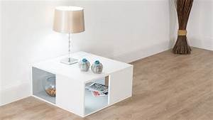 white small coffee table the coffee table With small coffee table benefits and tips