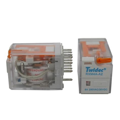 High Quality Electromagnetic Relay Coil Pdt Power