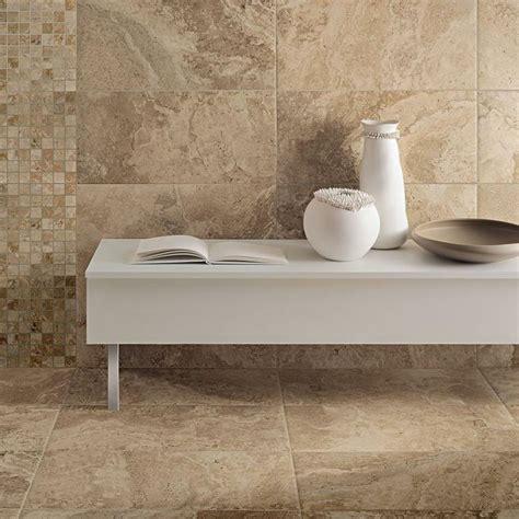 salle de bain mosaique beige salle de bain travertin la beaut 233 de la de tivoli